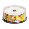 imation® DVD-RW Rewritable Disc | www.SelectOfficeProducts.com
