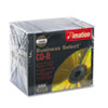 imation® Business Select™ CD-R Recordable Disc | www.SelectOfficeProducts.com