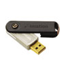 imation® Pivot Plus USB Flash Drive | www.SelectOfficeProducts.com