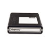 imation® Odyssey™ Removable HDD Cartridge | www.SelectOfficeProducts.com