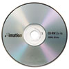 imation® CD-RW Rewritable Disc | www.SelectOfficeProducts.com