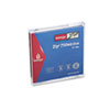 Fuji® IBM/Mac Compatible Zip® Disks | www.SelectOfficeProducts.com