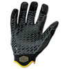 Ironclad Box Handler Gloves | www.SelectOfficeProducts.com