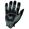 Ironclad General Utility Gloves™ | www.SelectOfficeProducts.com