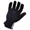 Ironclad XI Workforce™ Gloves | www.SelectOfficeProducts.com
