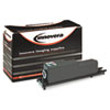 Innovera® 15023724 Toner Cartridge | www.SelectOfficeProducts.com