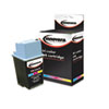 Innovera® 20014 Inkjet Cartridge | www.SelectOfficeProducts.com