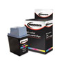 Innovera® 2049A Inkjet Cartridge | www.SelectOfficeProducts.com