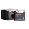 Innovera® DVD+RW Rewritable Disc | www.SelectOfficeProducts.com