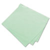 Innovera® Microfiber Cleaning Cloths | www.SelectOfficeProducts.com