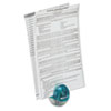 Innovera® Copy Up Document Holder | www.SelectOfficeProducts.com