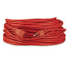 Innovera® Indoor/Outdoor Extension Cord | www.SelectOfficeProducts.com