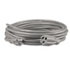 Innovera® Indoor Extension Cord | www.SelectOfficeProducts.com