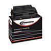 Innovera® 83009 Toner Cartridge | www.SelectOfficeProducts.com