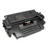 Innovera® 83098, 83098PK2, 83098X Laser Cartridge   www.SelectOfficeProducts.com