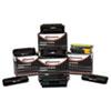 Innovera® 83098TMICR MICR Toner | www.SelectOfficeProducts.com