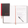 Black n' Red® Casebound Notebooks | www.SelectOfficeProducts.com