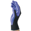 KIMBERLY-CLARK PROFESSIONAL* JACKSON SAFETY* G40 NITRILE* Coated Gloves | www.SelectOfficeProducts.com