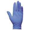 KIMBERLY-CLARK PROFESSIONAL* KLEENGUARD* G10 Arctic Blue Nitrile Gloves | www.SelectOfficeProducts.com