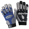 KIMBERLY-CLARK PROFESSIONAL* JACKSON SAFETY* G50 Mechanics Utility Gloves | www.SelectOfficeProducts.com