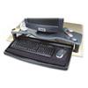 Kensington® Desktop Comfort Keyboard Drawer with SmartFit® | www.SelectOfficeProducts.com