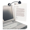Kensington® FlexClip™ Copyholder | www.SelectOfficeProducts.com