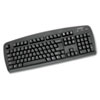Kensington® Comfort Type™ USB Keyboard | www.SelectOfficeProducts.com