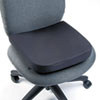 Kensington® Memory Foam Seat Rest | www.SelectOfficeProducts.com