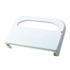Boardwalk® Toilet Seat Cover Dispenser | www.SelectOfficeProducts.com