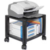 Kantek Mobile Printer Stands | www.SelectOfficeProducts.com