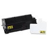 Kyocera TK322 Toner | www.SelectOfficeProducts.com