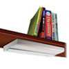 Ledu Low-Profile Fluorescent Under-Cabinet Light Fixture | www.SelectOfficeProducts.com