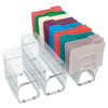 LEE Flexifile™ Expandable Collator/Organizer File | www.SelectOfficeProducts.com