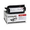 Lexmark™ 12A3160, 12A3360, 12A5361, 12A6735, 12A6830, 12A6835, 12A6839 Laser Cartridge | www.SelectOfficeProducts.com