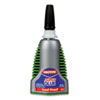 Loctite® Super Glue Control Extra Time | www.SelectOfficeProducts.com