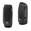 Logitech® S150 Digital USB Speaker System | www.SelectOfficeProducts.com