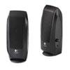 Logitech® S150 Digital USB Speaker System | www.SelectOfficeProducts.com