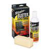 Master Caster® ReStor-It® Stain-BUSTER™ Leather Cleaner | www.SelectOfficeProducts.com