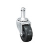 Master Caster® Standard Casters | www.SelectOfficeProducts.com