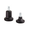 Master Caster® Bell Glides | www.SelectOfficeProducts.com