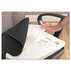 Master Caster® The ComfortMakers® Seat/Back Cushion | www.SelectOfficeProducts.com
