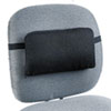 Master Caster® The ComfortMakers® Lumbar Support Cushion | www.SelectOfficeProducts.com