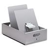 Master® Porta-Matic Posting Tray | www.SelectOfficeProducts.com