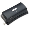 Master® EP323 Electric/Battery-Operated Duo Punch | www.SelectOfficeProducts.com