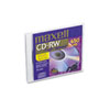 Maxell® CD-RW High-Speed Rewritable Disc | www.SelectOfficeProducts.com
