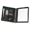 Mead® Cambridge City™ Zipper Binder | www.SelectOfficeProducts.com