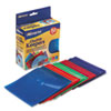 Memorex® CD/DVD Sleeves | www.SelectOfficeProducts.com