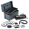 DataVac® ESD-Safe Pro Data-Vac/3 Professional Cleaning System | www.SelectOfficeProducts.com