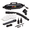 DataVac® Handheld Steel Vacuum/Blower | www.SelectOfficeProducts.com