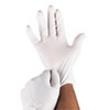Curad® 3G Powder-Free Synthetic Vinyl Exam Gloves | www.SelectOfficeProducts.com